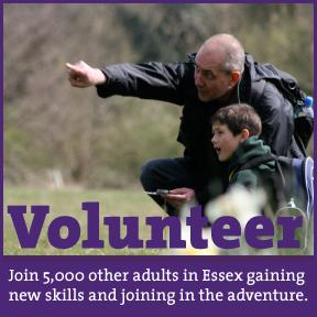 homepagelink_volunteer