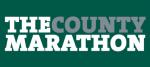 countymarathon