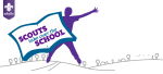 Scout School banner image